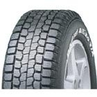 Шины BF-Goodrich BF Goodrich Altika 2002 Made in Japan (145/80R13) 74Q
