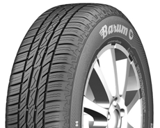 Шины Barum Barum Bravuris 4x4 SUV 2015 Made in Portugal (255/55R18) 109V