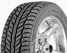 Шины Cooper Cooper Weather Master WSC B/S 2019 Made in Serbia (225/55R18) 98T