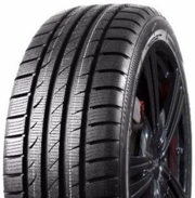 Шины Fortuna Fortuna GOwin UHP 2019 (205/55R16) 91H