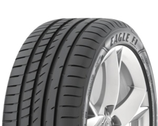 Шины Goodyear Goodyear Eagle F1 Asymmetric 2 SUV ! 2016 Made in Germany (285/40R21) 109Y