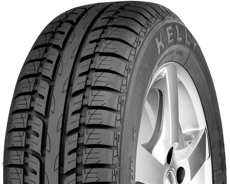 Шины Kelly Kelly ST 2012 Made in Poland (165/70R13) 79T