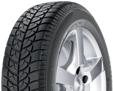 Шины Kelly Kelly Winter ST 2013 Made in Poland (165/70R13) 79T