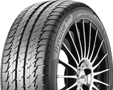 Шины Kleber Kleber Dynaxer HP-3 ! 2017 Made in Poland (205/55R16) 91H