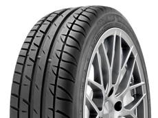 Шины Orium Orium High Performance 2019 Made in Serbia (195/65R15) 91T