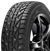 Шины Orium Orium Ice S/D 2018 Made in Serbia (225/55R17) 101T