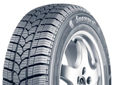 Шины Orium Orium Winter 601 TL 2018 Made in Serbia (155/70R13) 75Q