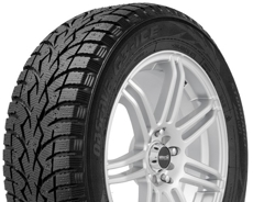 Шины Toyo Toyo Observe G3 Ice B/S 2018 Made in Japan (215/65R16) 98T