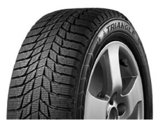 Шины Triangle Triangle PL01 Soft 2019 Engineering in Finland (205/55R16) 94R