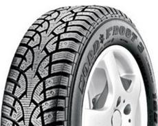 Купить шины вильнюсе 215/55 r16 зимние шины липучки купить в спб недорого