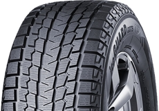Шины Yokohama Yokohama IceGUARD SUV G075 2017 Made in Japan (245/60R18) 105Q