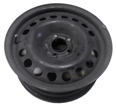 Диски Metalinis Naudotas  Opel Astra-H (A-H/A-H-SW) 1,3CDTI/1,4i/1,6i/1,7CDTI/1,8i/1,9CDTI/2,0i-Turbo,  Opel Astra-H (A-H/C Twintop) 1,6/1,8/1,6Turbo/1,9CDTI,  Opel Astra-H (A-H/C GTC) Coupé/1,3CDTI/1,4i/1,6i/1,7CDTI/1,8i/1,9CDTI/2,0i-Turbo/ Cabrio/1,6i/1,8i/1,9CDTI/2,0i-Turbo 9045-MWD16057 OP516007-164701  5x110 ET-37 Ширина-6.5 Диаметр-16 Центр-65.1