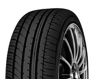 Achilles 2233 2014 A product of Brisa Bridgestone Sabanci Tyre Made in Turkey (225/55R16) 99W