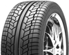 Achilles Desert Hawk UHP 2017 Made in Indonesia (315/35R20) 110V