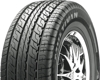Achilles MULTIVAN 2015 Made in Indonesia (195/70R15) 104T