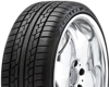Achilles W101 2014 Made in Indonesia (215/55R18) 95H