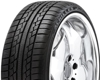 Achilles W101 Made in Indonesia (195/60R16) 89H