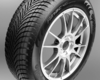 Apollo ALNAC 4 G WI XL (195/45R16) 84H