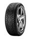 Apollo ALNAC WINTER XL (185/55R15) 86H