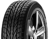 Apollo ALNAC WINTER XL (225/50R17) 98V