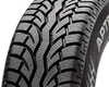 Apollo APTERA WINTER (215/60R17) 96H
