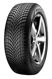 Apollo APTERRA WINTER (215/65R16) 98H