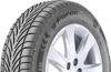 BF Goodrich G-Force Winter 2012 Made in Romania (185/60R14) 82T