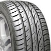 Barum BRAVURIS 2 (215/65R15) 96H
