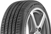 Barum Bravuris 5 HM FR 2019 Made in Slovakia (205/50R17) 93Y