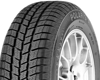 Barum Polaris-3  2017 Made in Germany (205/55R16) 91T