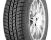 Barum POLARIS 3 XL (205/55R16) 94V
