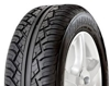 Blackstone CD-2000 2013 A product of Brisa Bridgestone Sabanci Tyre Made in Turkey (205/60R15) 91H