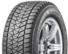Bridgestone Blizzak DM-V2 FSL ! 2018 Made in Japan (215/65R16) 102R