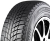 Bridgestone Blizzak LM-001 FSL 2018 Made in France (205/60R16) 92H
