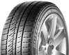 Bridgestone Blizzak LM-30 DEMO 50KM 2014 Made in Spain (175/65R14) 82T