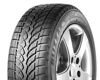 Bridgestone Blizzak LM-32 2018 Made in Turkey (205/55R16) 91H