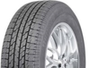 Bridgestone D-33 2018 Made in Japan (235/55R18) 100V