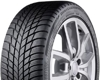 Bridgestone Driveguard Winter 2018 Made in Hungary (215/55R16) 97H