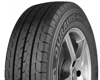 Bridgestone Duravis R-660 2017 Made in Turkey (215/70R15) 109S