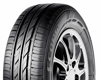 Bridgestone Ecopia EP-150 DEMO 1KM 2018 Made in Japan (195/65R15) 91H