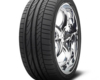 Bridgestone POT. RE050A MO1 (255/35R19) 96Y