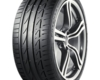Bridgestone POT.S001 RFT (255/35R19) 92Y