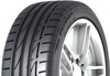 Bridgestone S001  2019 Made in Hungary (255/35R19) 96Y