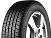 Bridgestone Turanza T-005 2018 Made in Hungary (215/55R16) 93H
