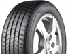 Bridgestone Turanza T-005 FSL 2018-2019 Made in Italy (215/65R16) 98H