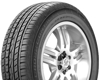 Continental Cross Contact UHP MO 2019 Made in Czech Republic (295/40R21) 111W
