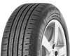 Continental Eco Contact-5 DEMO 50KM 2015 Made in Romania (195/55R16) 87H