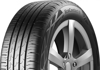 Continental Eco Contact-6 DEMO 1KM 2019 Made in Czech Republic (205/55R16) 91V