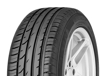 Continental Premium Contact-2 Demo 10 km 2017 Made in Czech Republic (195/65R15) 91H