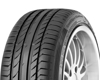 Continental Sport Contact-5 FR  2015 Made in Germany (255/45R18) 99Y